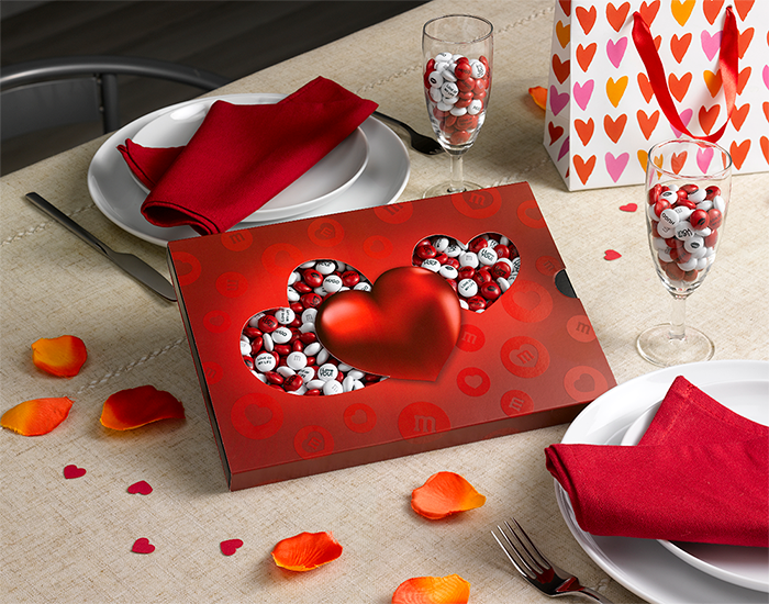Personalised Valentine's Day Gift Ideas